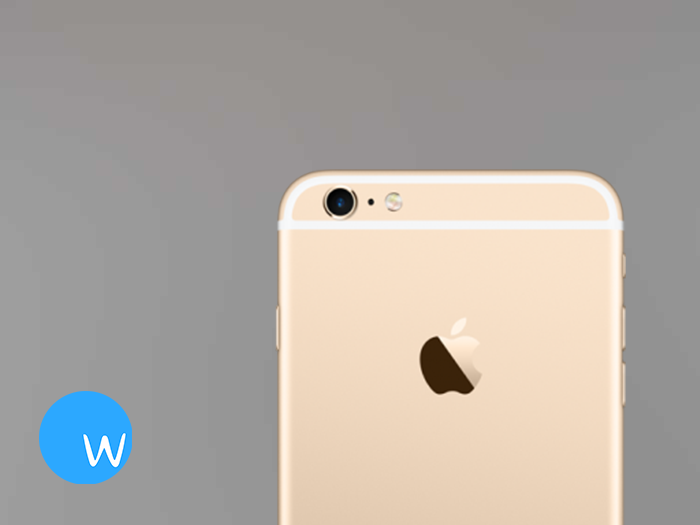 Willfix - iPhone 6S Repair thumb.png