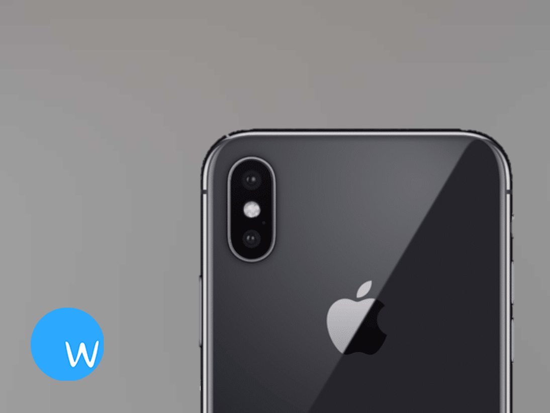 Willfix - iPhone X Repair thumb.png
