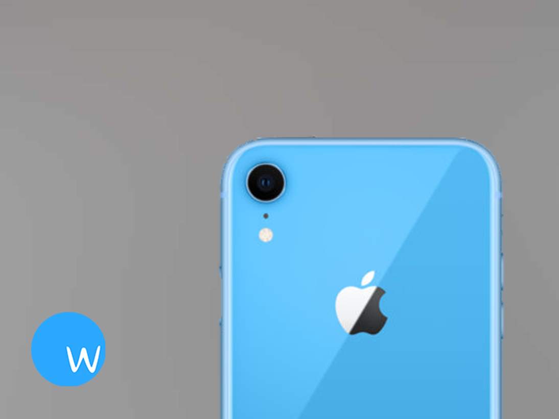 Willfix - iPhone XR Repair thumb.png