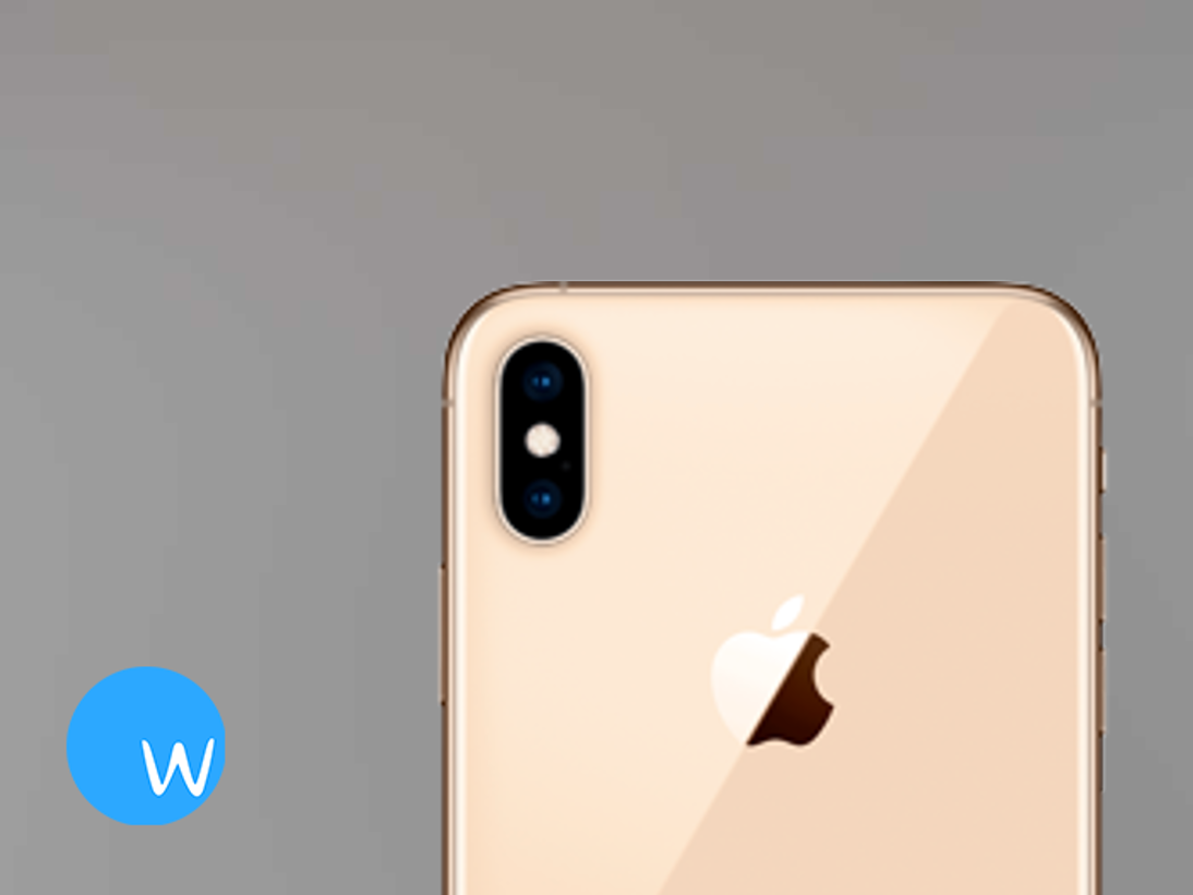Willfix - iPhone XS Repair thumb.png