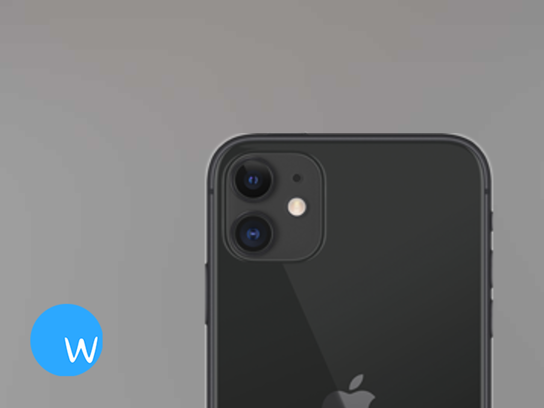 Willfix - iPhone 11 Repair thumb.png